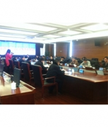 苏州市流动人口积分管理办法及计分标准社会稳定风险评估联评会会议